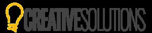 Agencija za digitalni marketing, web dizajn, i oglašavanje na društvenim mrežama